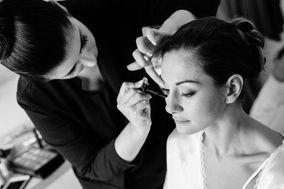 Alice Pontoni Make Up