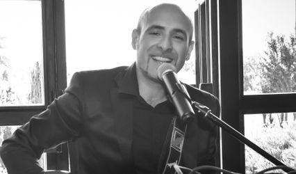 Giuliano Tango