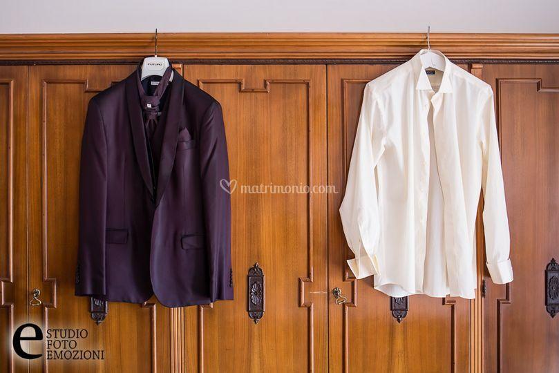 Vestito - StudioFotoEmozioni