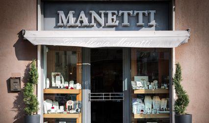 Gioielleria Manetti 1
