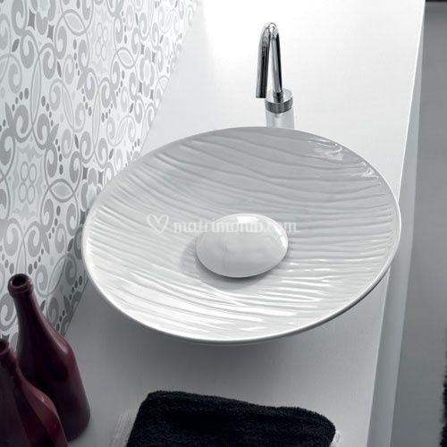 jo bagno sanitari e arredo. Black Bedroom Furniture Sets. Home Design Ideas
