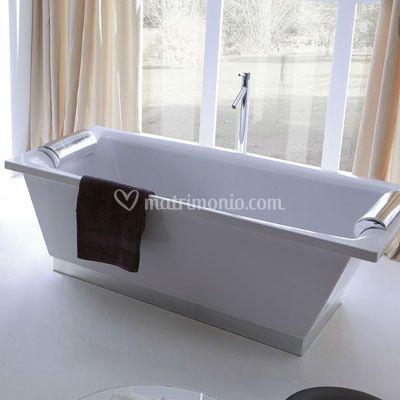bagno sanitari e arredo - Jo Bagno It Arredo Bagno E Sanitari In Ceramica
