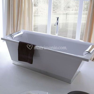 bagno sanitari e arredo - Bagno Sanitari E Arredo