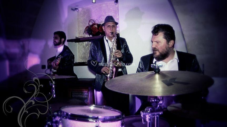 Cataclisma band