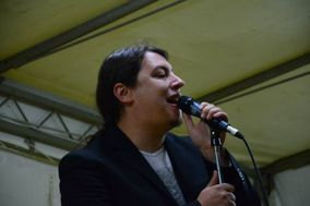 Matteo Catenazzi Music