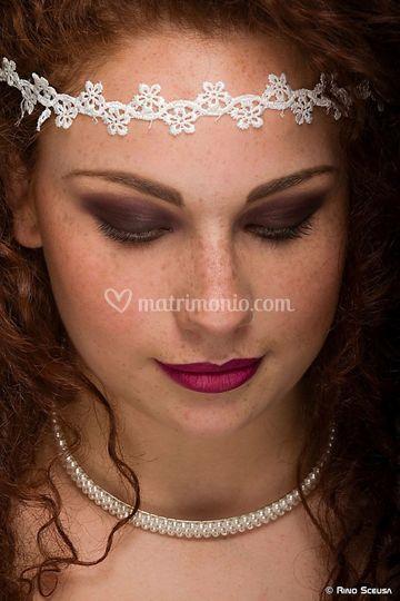 Make sposa