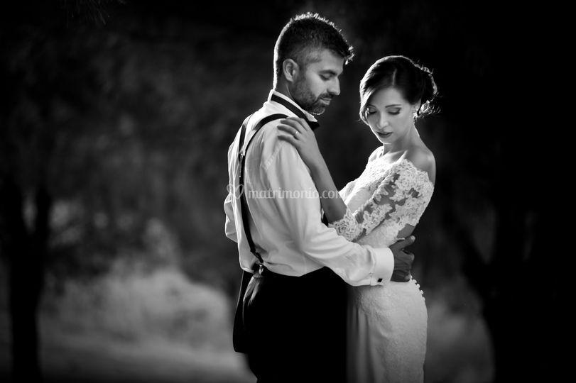 Foto matrimonio Crotone