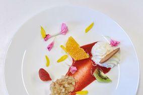 Monnalisa Catering & Banqueting