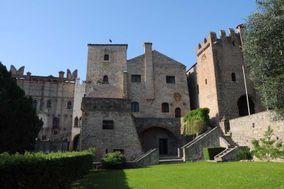 Rocca Di Monselice
