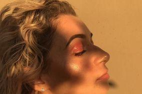 Silvia Make Up Artist