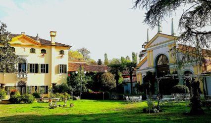 Villa Selmi