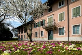 Borgo Conventi
