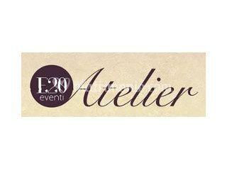 E20 Atelier logo