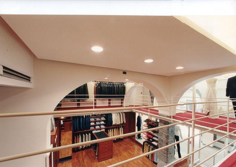 Prima sala