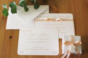 Idea d'Arte Wedding Lab