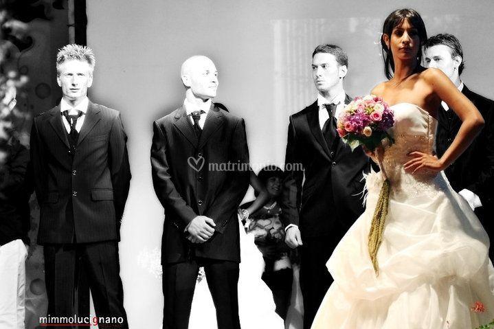 Non solo Spose...