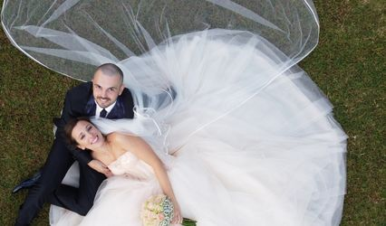 Il Matrimonio Trendy 2