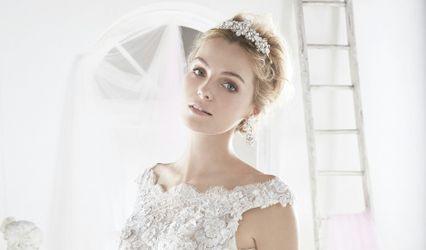 Gentile Wedding 1
