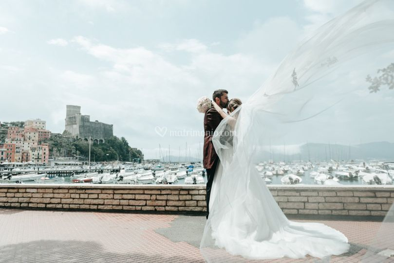 DLF Photo Wedding