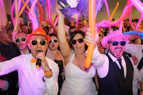Matrimonio Travolgente - La Festa Spontanea