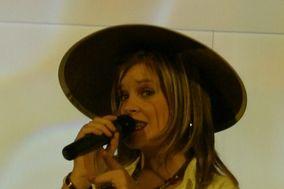 Marilena Mirra