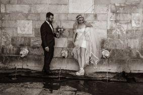 Photographia di Luca Vangelisti