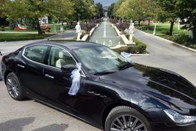 Reale Auto Matrimoniale