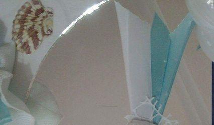 Eclissi Creazioni Ceramica 2