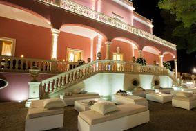 ViverE' Resort