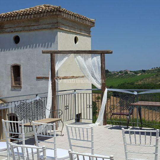 Torre Mannella