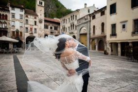 Francesco Bognin Photography