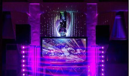 Sandro Kivel Dj & Daniel Buralli Live Show