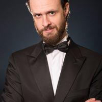 Daniel Buralli