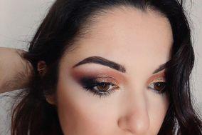 Alessia Andolfi MakeUp Artist