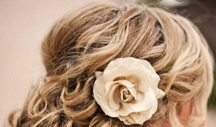 Perfect HairStyle Capelli 1