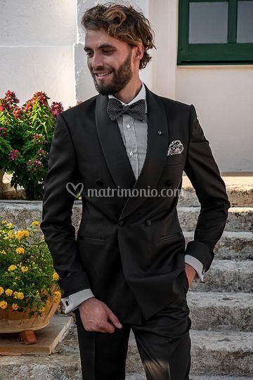 Ottavio Nuccio Gala 2785