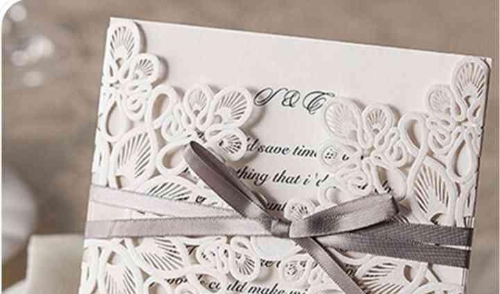 GP Wedding Event & Planner
