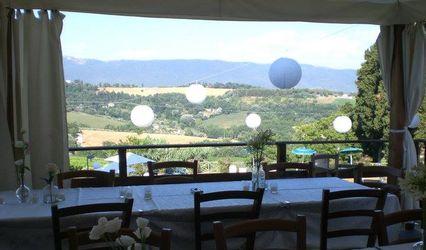 Villa Sobrano 1