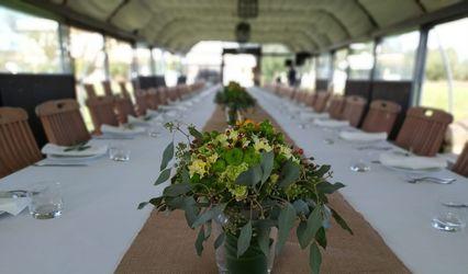 La Prima Eventi e Catering