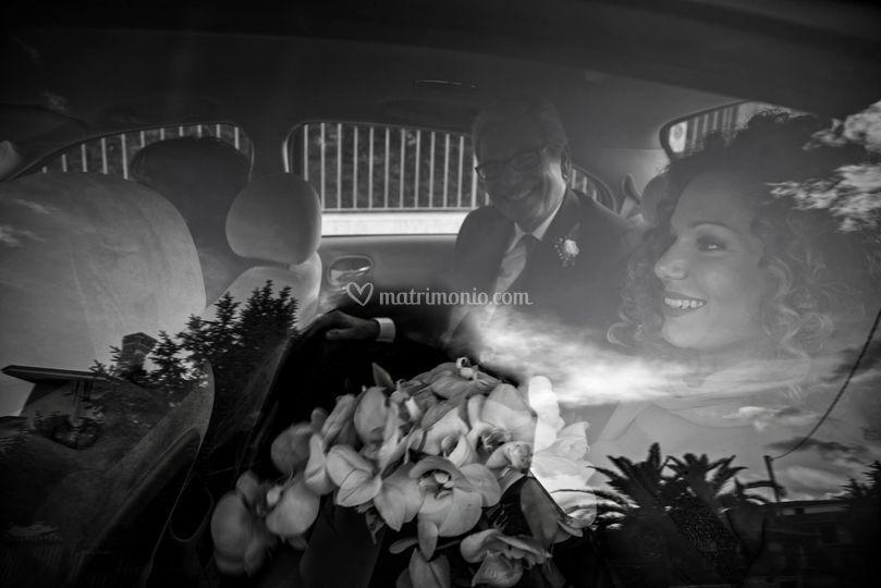 Areav4 Wedding and Event