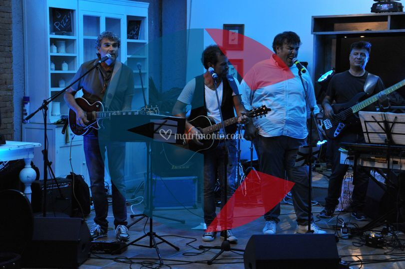 Band Musicale