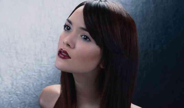 Susanna Hair & Make-Up Studio
