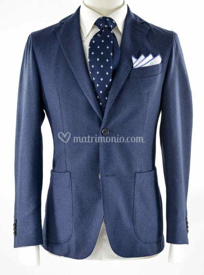 7597459647ef https   www.matrimonio.com accessori-sposo deon-collection--e34765 ...