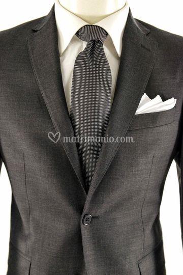 ad50b9b04dba https   www.matrimonio.com accessori-sposo deon-collection--e34765 ...