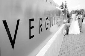 Vergilius Hotel SPA & Business Resort