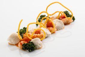 Gianluca Aresu Catering