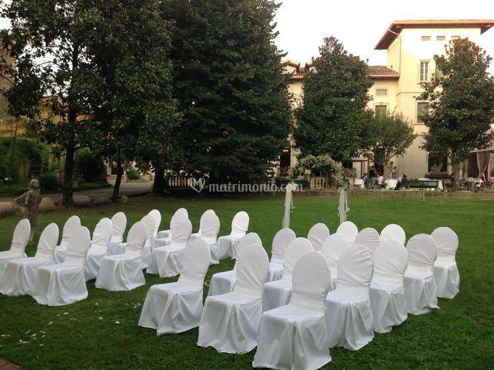 4fd5ab428e66 Villa Maggi Ponti