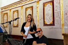 Yasmine Caruso
