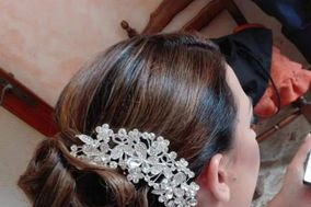 Claudio Madonia Hair Stylist