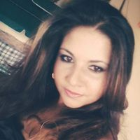 Lorena Segreto